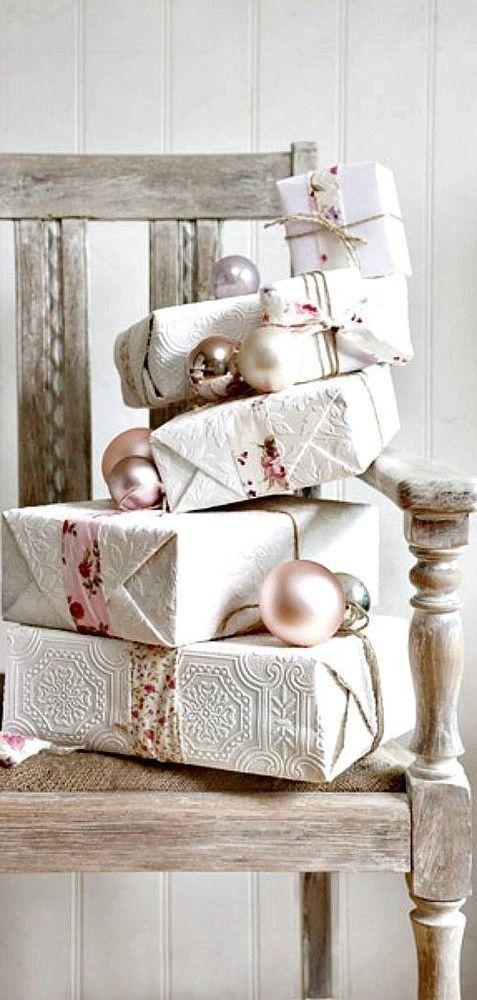 Arreglos navideños 2017 2018   YUPIII NAVIDAD   Pinterest