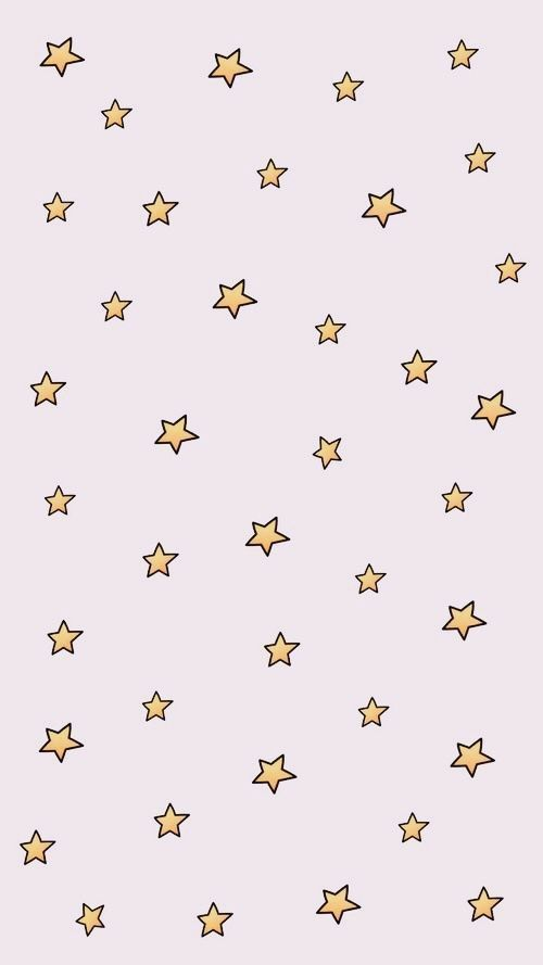 Wallpaper Stars Light Pinkclick Here To Download Cute