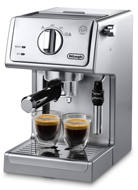 DeLonghi Pump Espresso Maker in 2020
