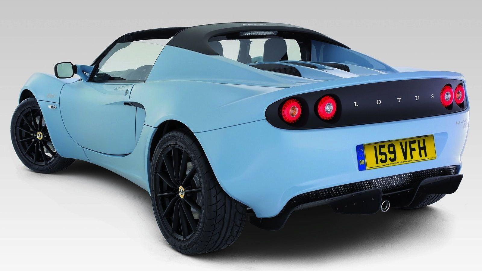 Baby Blue Lotus With Images Lotus Elise Elise Car Lotus Images, Photos, Reviews