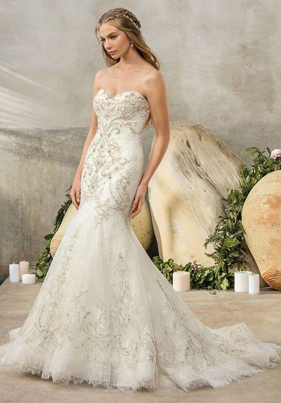 Casablanca Bridal Casa Blanca Wedding Dress Trendy Wedding Dresses Bridal Wedding Dresses