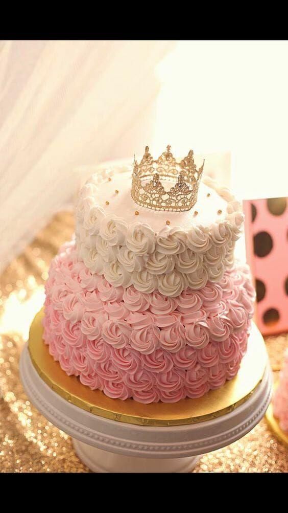17 cake Amazing birthday ideas