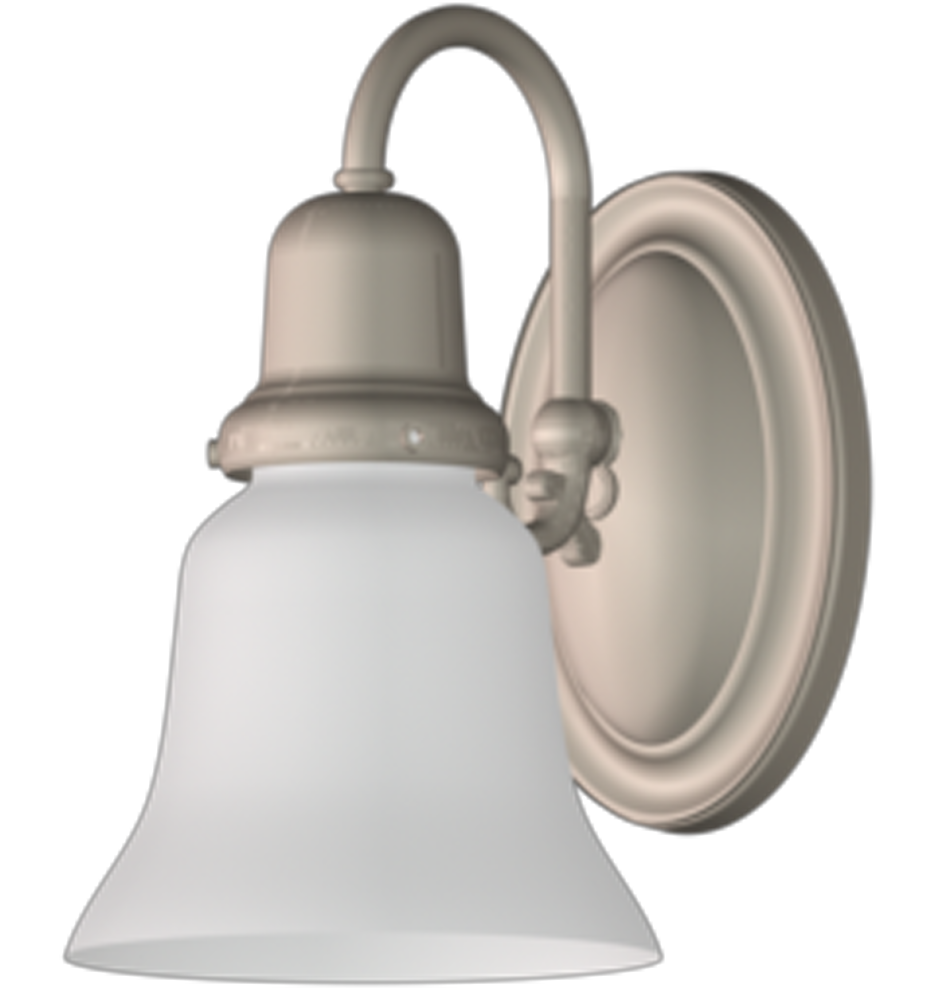 Jewell Colonial Revival Wall Sconce A8348 With Images Jewell