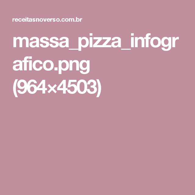 massa_pizza_infografico.png (964×4503)