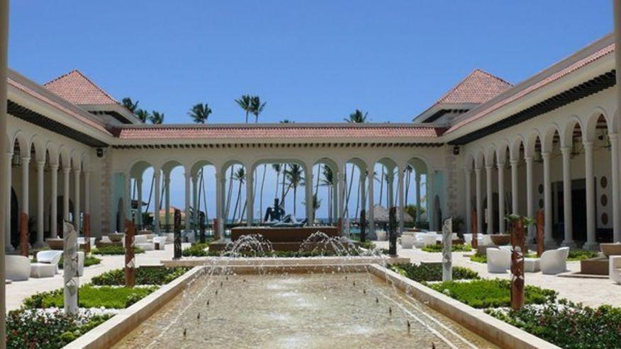 Best all-inclusive Caribbean resorts, ranked by TripAdvisor | Fox News