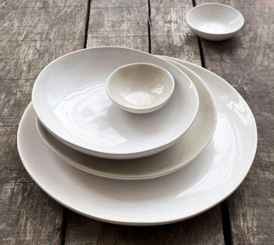 laurence fontaine-ceramique