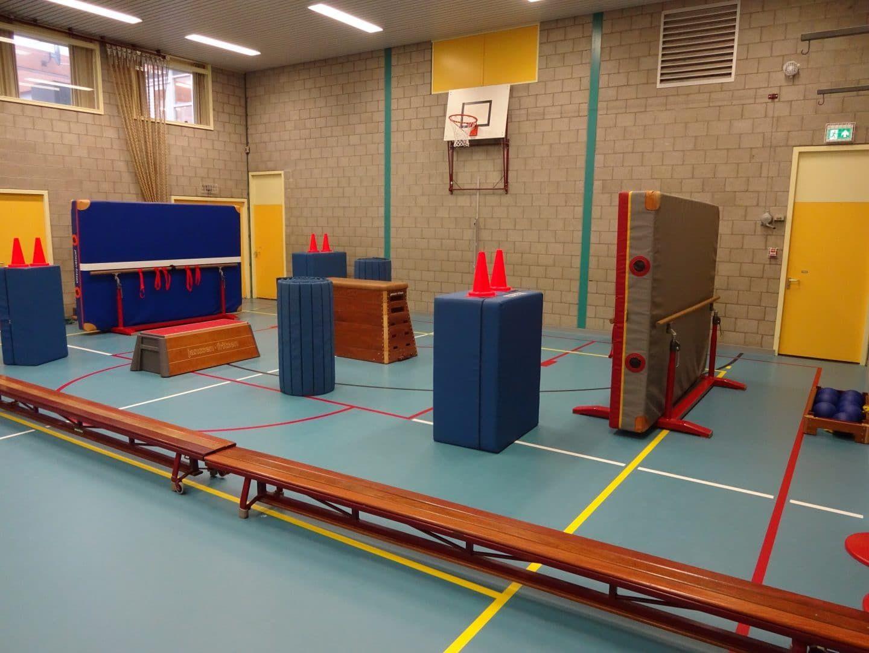 Sneeuwbal Gymspiratie Voor Iedere Gymles Een Goed Idee Lessen Lichamelijke Opvoeding Lichamelijke Opvoeding Spelletjes Lichamelijke Opvoeding