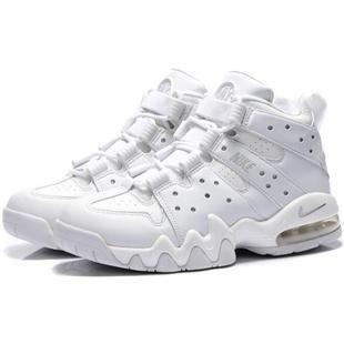 Charles Barkley Shoes Nike Air Max2 CB