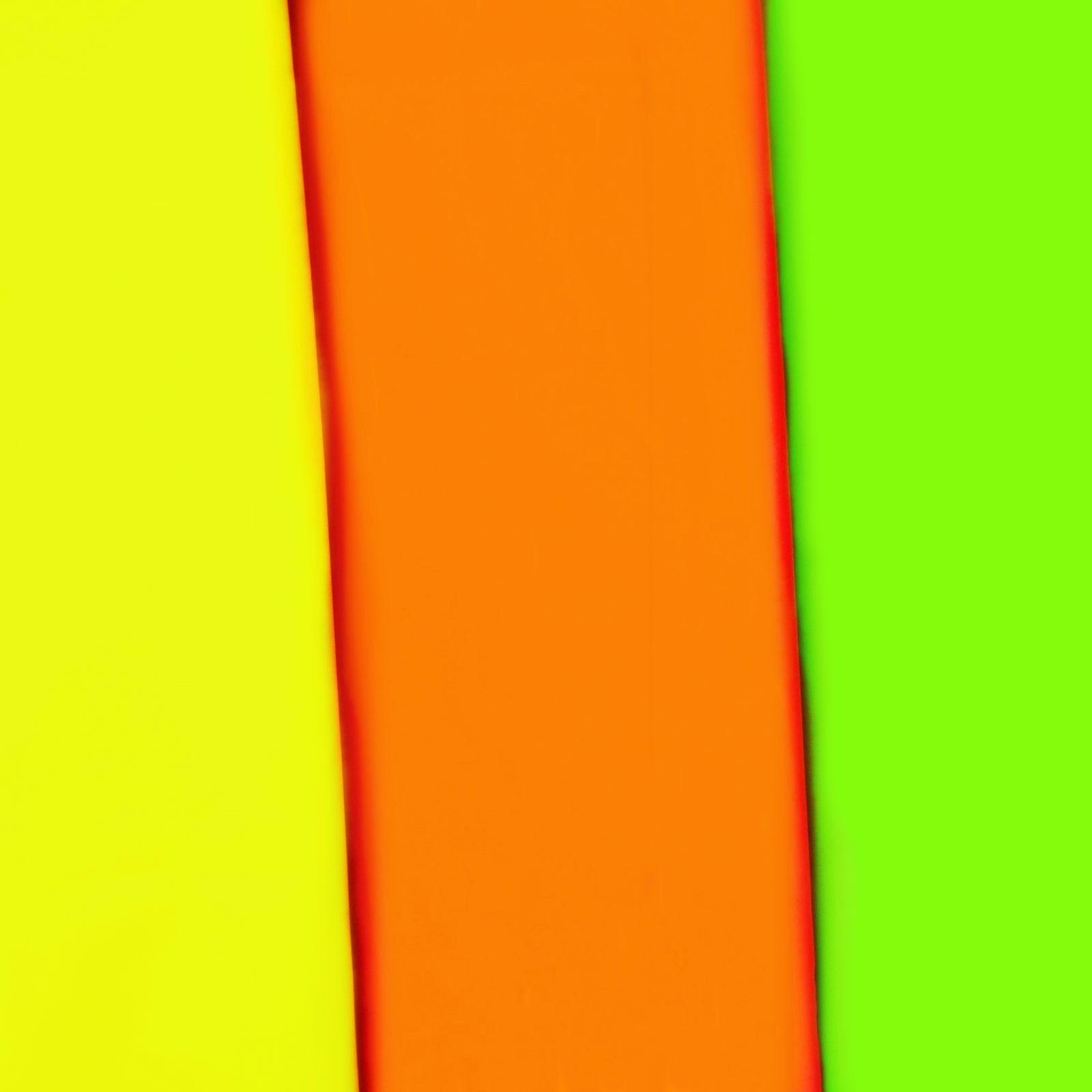 Seeland Leuchtfarben EN471