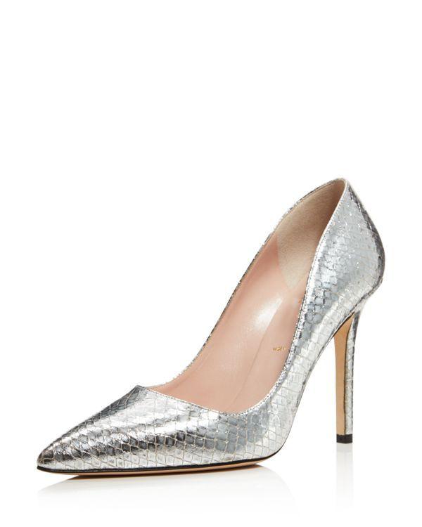 62aea3680c6b kate spade new york Women s Larisa High Heel Pumps