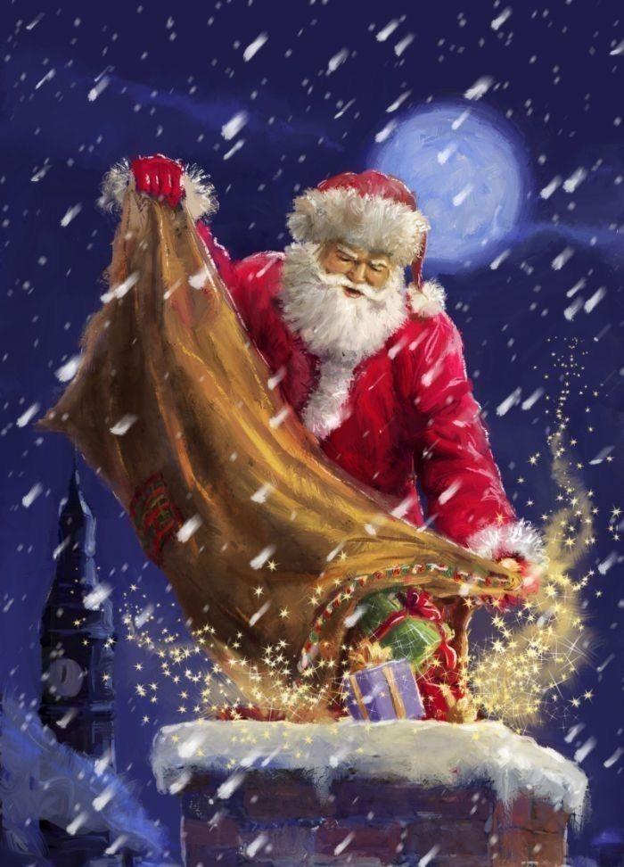 pin von amazing grace auf weihnachtsbilder. Black Bedroom Furniture Sets. Home Design Ideas