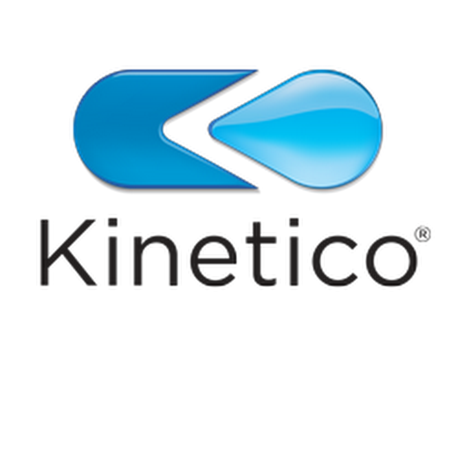 Hard Water Vs Soft Water And The Kinetico Advantage Kinetico