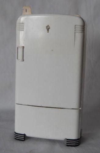 1940 S 50 Sman Sample Electrolux Servel Gas