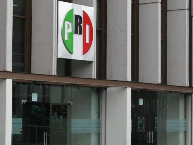 PRI dará prioridad a seguridad, economía y lucha anticorrupción