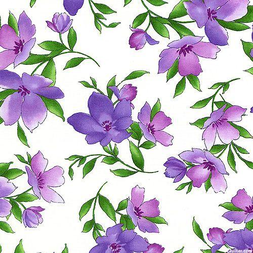 Donkey Flower Stock Illustrations – 241 Donkey Flower Stock Illustrations,  Vectors & Clipart - Dreamstime