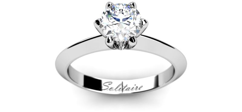 14 best Engagement Rings Toronto engagementrings images on