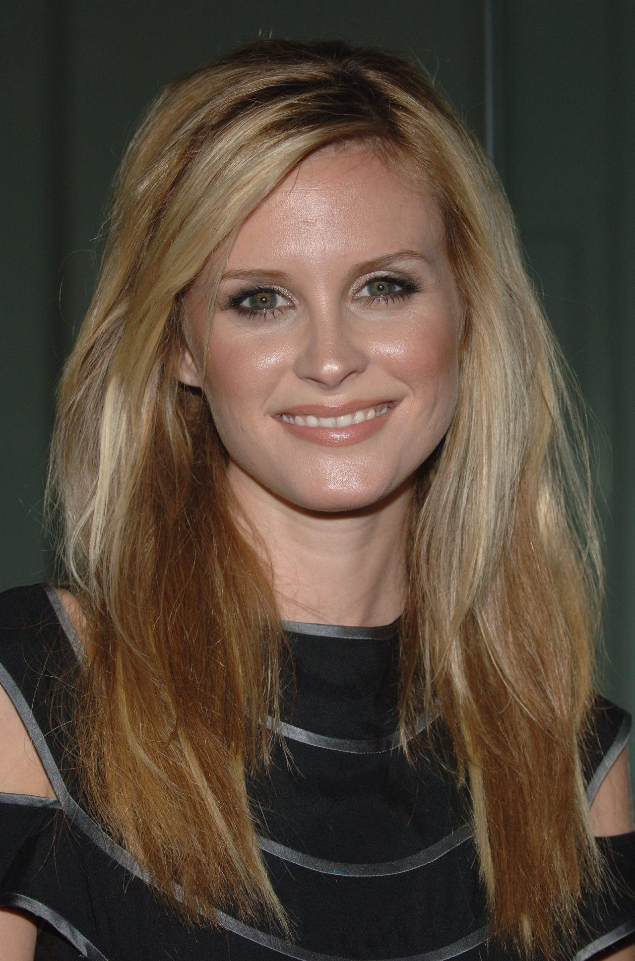 bonnie somerville movies and tv shows
