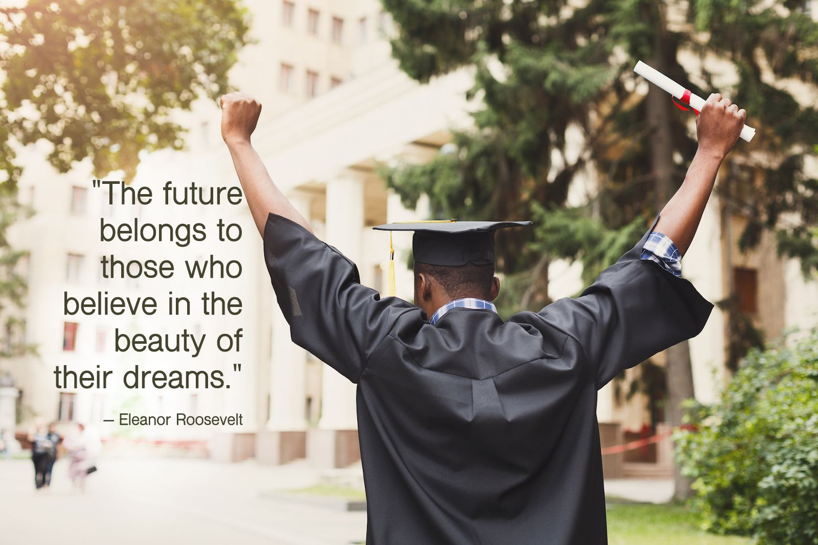 100 Graduation Captions For Your Instagram 2019 Shutterfly Caption For Yourself Best Student Loans Graduation Day