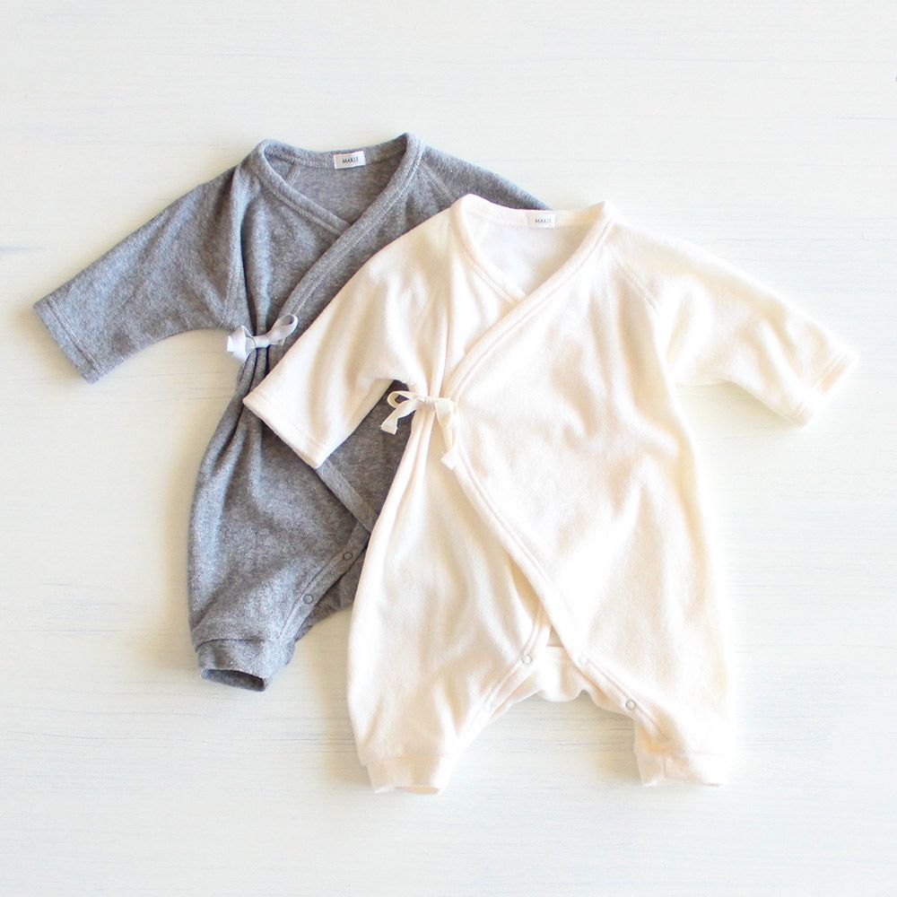 Pin on Baby wear