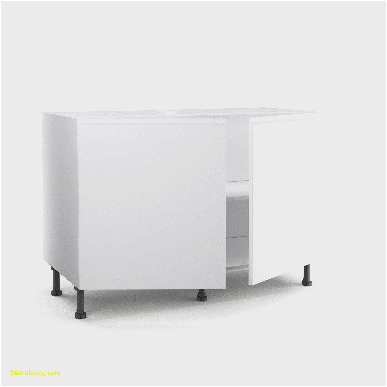 Tv Escamotable Lit armoire d angle pour chambre - armoire d angle pour chambre
