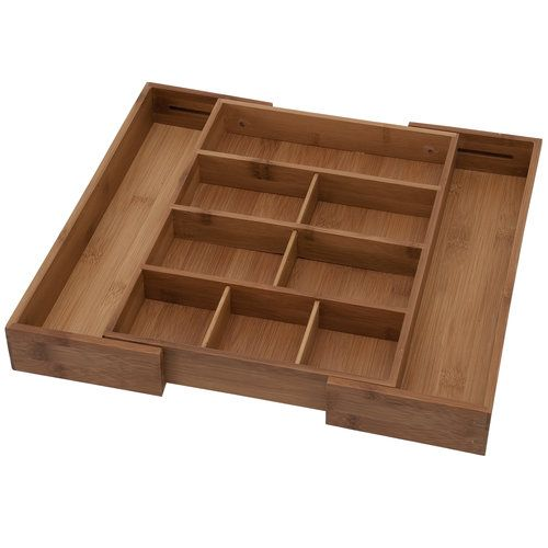 I Use This To Organize The Drawer In My Nightstand Love It Holds