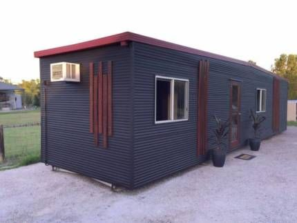 Tiny House For Sale Australia Gumtree