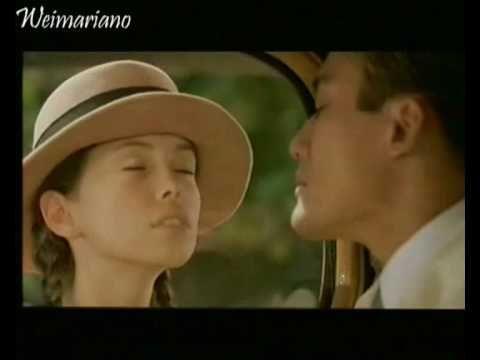 In jane leung lover march scene sex tony