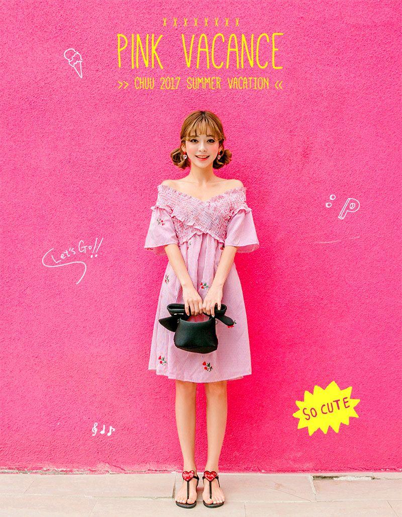Pin by peggy ng peggymn on fashion bazar pinterest korean