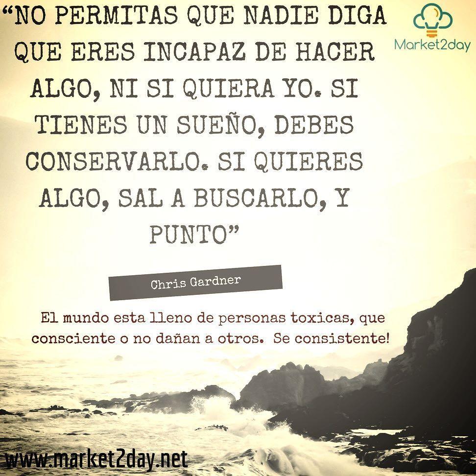 #emprendedores #valientes #unicos #fuertes