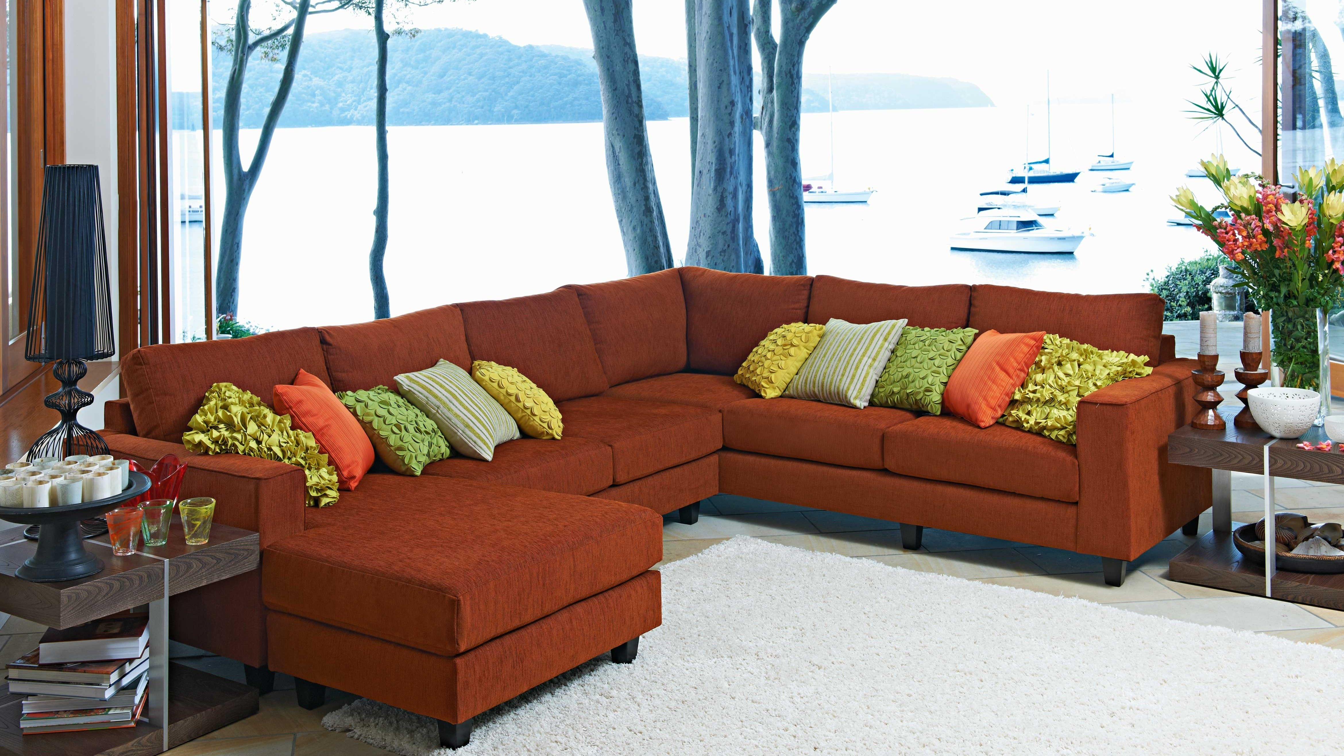 Ordered my new lounge today so thankful Can t wait to some