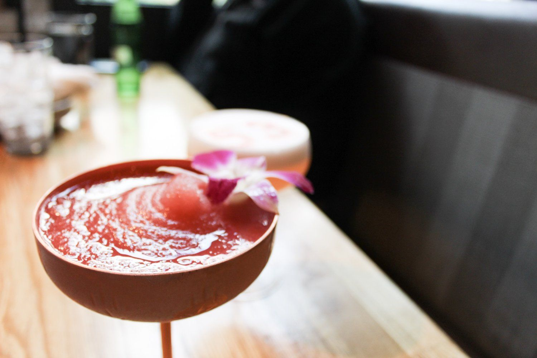 Seattle Blogger Eats Foo Food Restaurant Bellevue Italian What To Eat In
