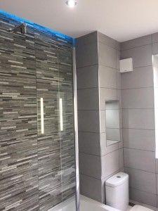 Clever Bathroom Lightingjrc Property Solutions Glasgow Adorable Bathroom Designers Glasgow 2018