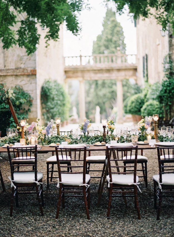 A Small Intimate Wedding Ideas Intimate Wedding Reception