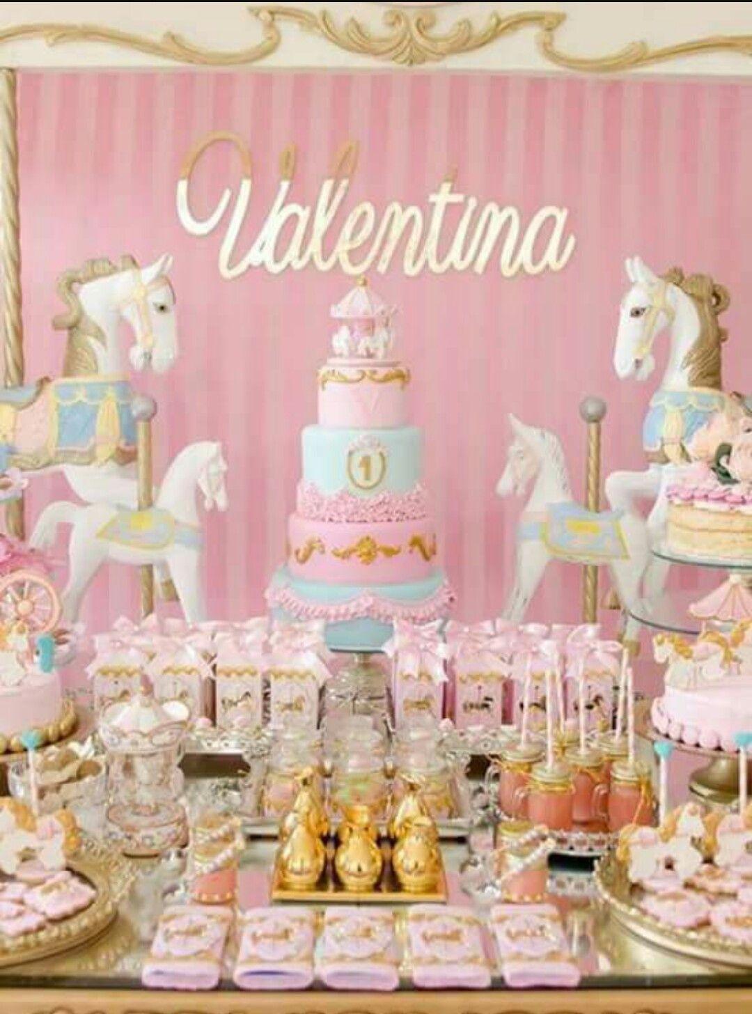 Birthday Invitations Kmart