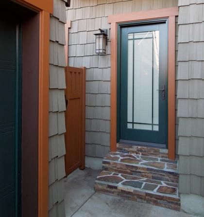 Best How To Get The Look Of Cedar Shakes And Never Paint Again 400 x 300