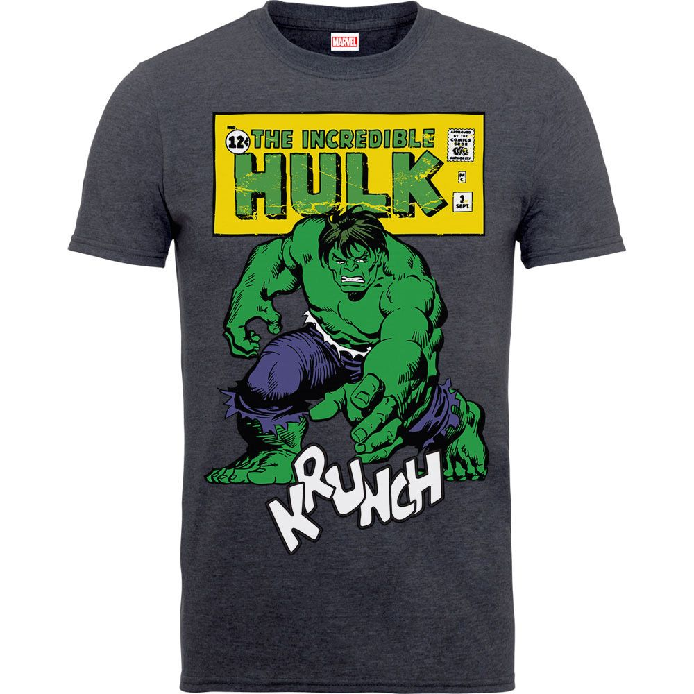 marvel comics t-shirts wholesale