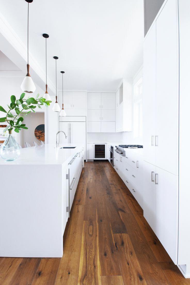 Beautiful kitchen in the bahamas designed by denton house design kitcheninteriordesign also rh pinterest