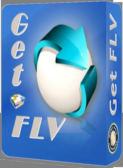 Getflv 9 8 Keygen Generator