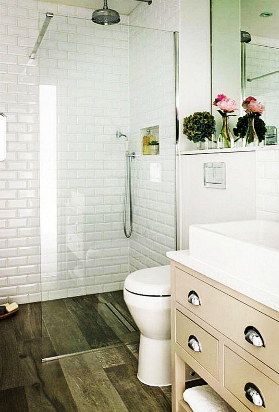 Pin By Stacia Aman On Interer In 2020 Basement Bathroom Remodeling Master Bathroom Shower Bathrooms Remodel