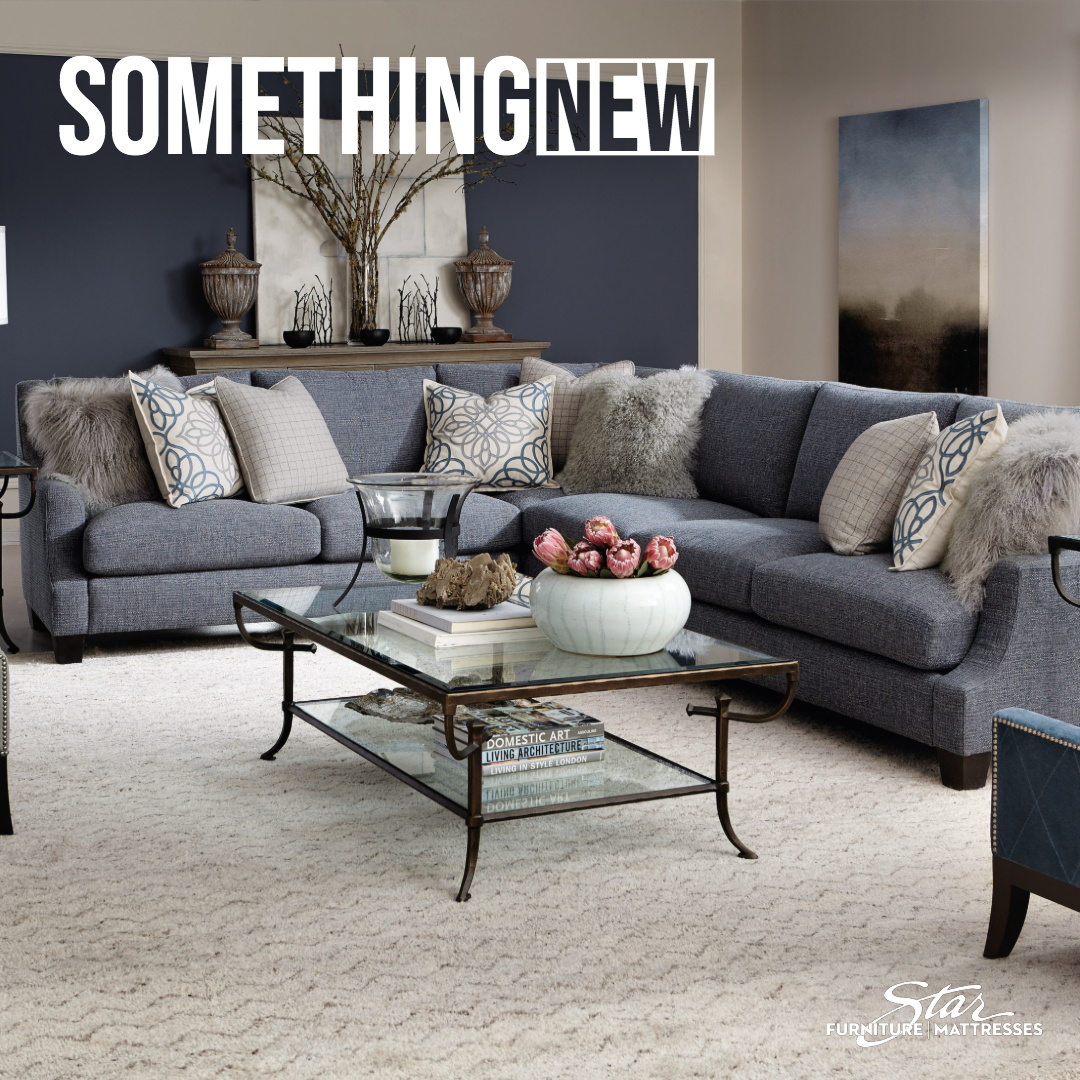 Larson 3 Piece Sectional Sectional Sofa Slipcovers Sectional