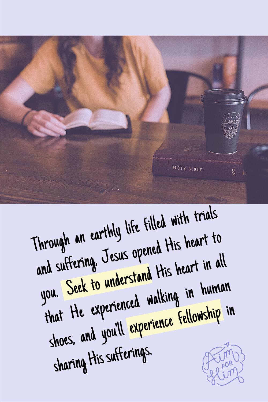 Pin On Jesus Loving Creatives