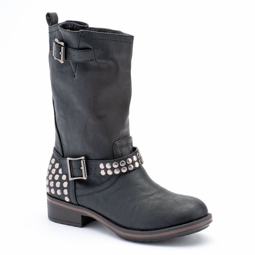 Candie's | Kohl's | Cute shoes boots