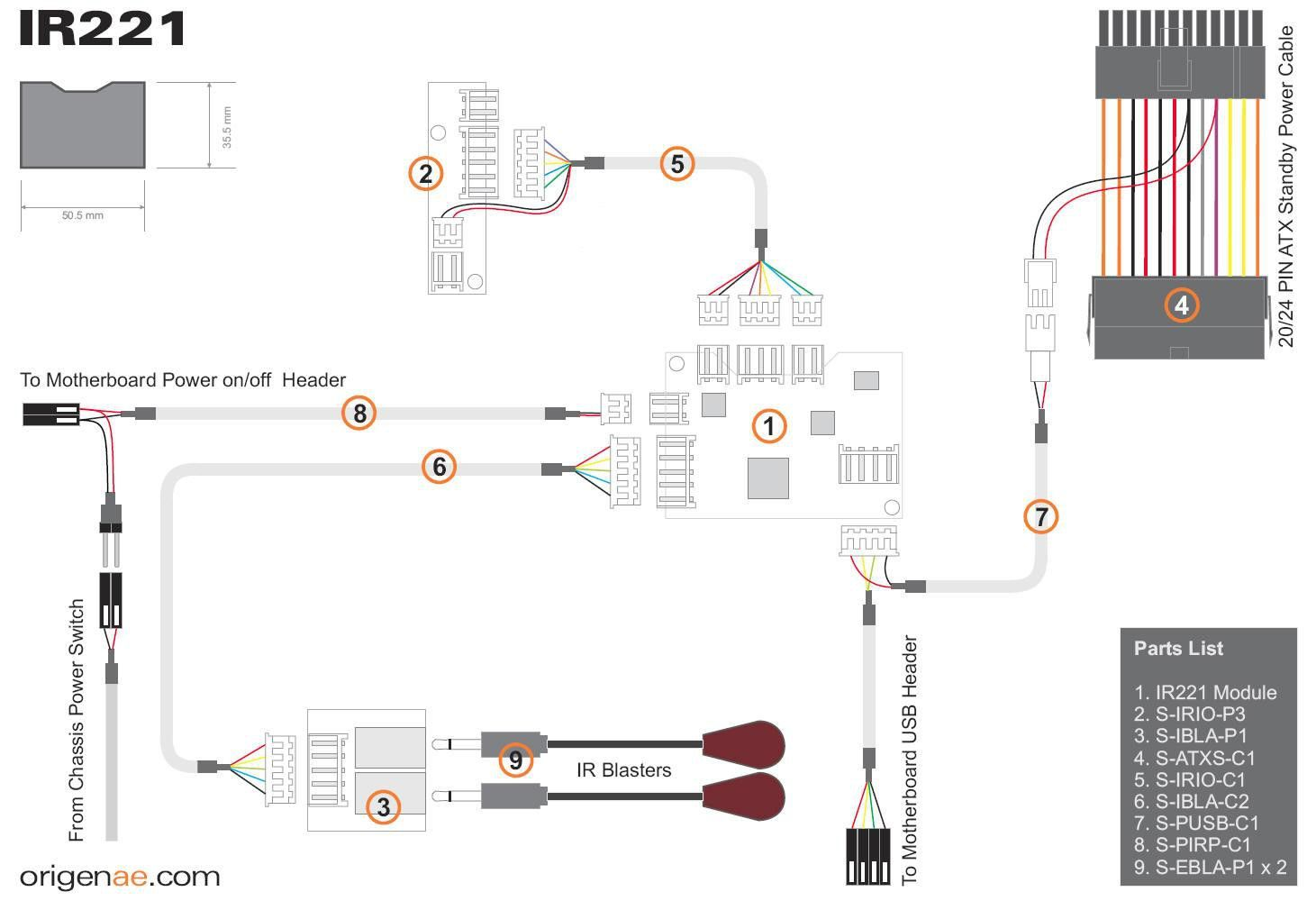 Usb Cable Wiring Diagram Luxury Sata To Pinout Of 1 Usb Cable Usb House Wiring