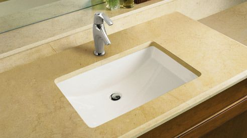 Kohler Ladena 174 20 7 8 Quot Ladena S Upswept Curves Offer