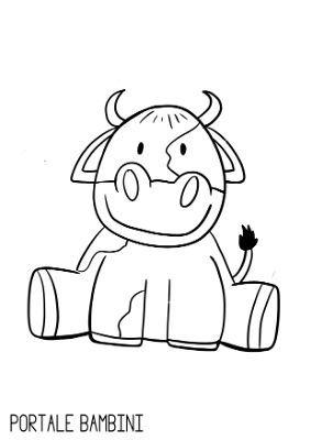 Disegni Di Animali Da Stampare E Colorare Gratis Portale Bambini Disegnare Animali Animali Disegni
