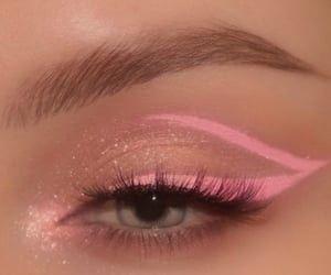 Bueno  Gratis  maquillaje naturales sin delineado  Estilo,Maquillaje Para una mujer es muy im…