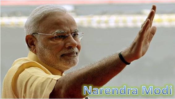 """→Narendra Modi : """" #AnjaliRanadive """" Performed At Madison Square←  Want to read the full story??   Read here - http://bit.ly/namoatamerica  #Gossips   #Entertainment"""