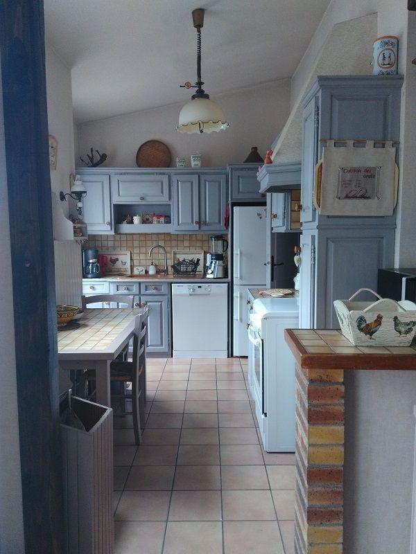 Déco  Relooking meubles cuisine Boisine luberon Rehabilitation