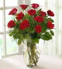 resultado de imagen para arreglos de flores en jarrones