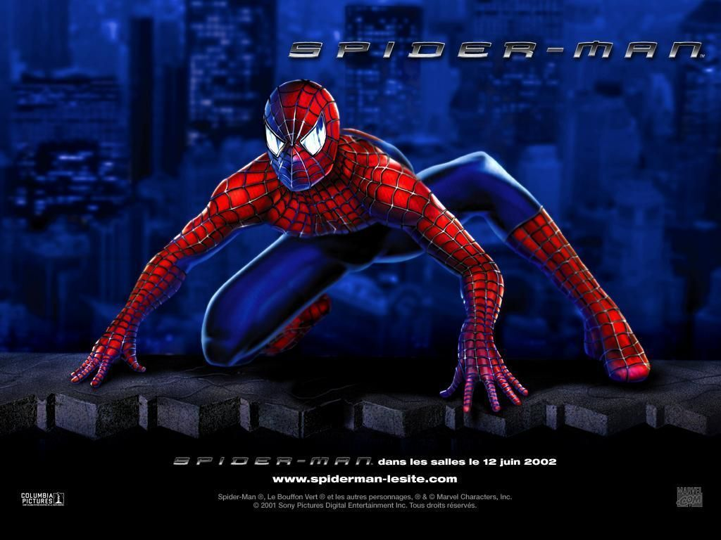 free spiderman wallpapers - wallpaper cave | android | pinterest